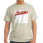Sexy Light T-Shirt