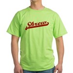 Adorable Green T-Shirt