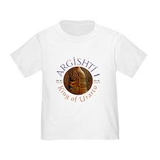 Argishti I T-Shirt