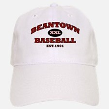 Beantown Baseball Baseball Baseball Cap