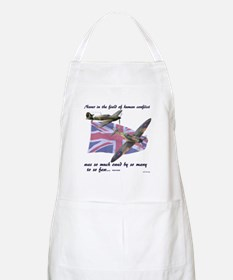 Battle of Britain Apron