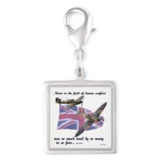 Battle of Britain Charms