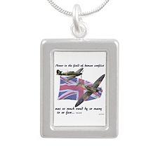 Battle of Britain Necklaces