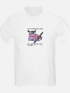 Battle of Britain T-Shirt