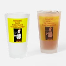 R2 Drinking Glass