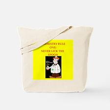 R1 Tote Bag