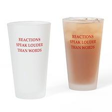 14 Drinking Glass