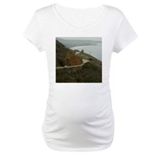 coastal highway 1 Shirt