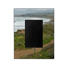 Central Coast Beach Picture Frame