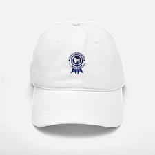Showing Tibbie Baseball Baseball Cap