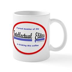 elites_mug Mugs