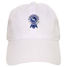 Showing Staby Baseball Cap