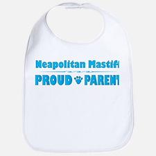 Neo Parent Bib