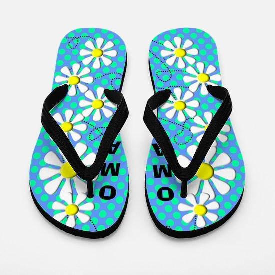 Oma Flip Flops 2 Flip Flops