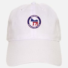 Kentucky Democratic Party Original Baseball Baseball Baseball Cap