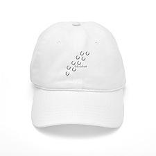 design Hat