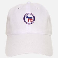 North Carolina Democratic Party Original Baseball