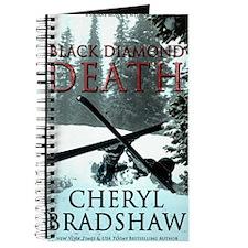 Black Diamond Death Journal