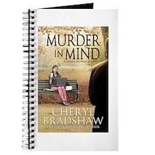 Murder in Mind Journal
