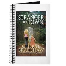 Stranger in Town Journal