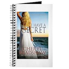 I Have a Secret Journal