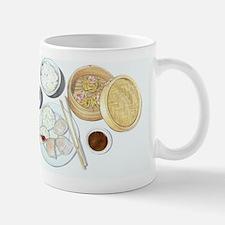 Dim Sum Mug