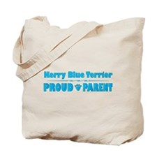 Kerry Parent Tote Bag
