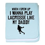 Lacrosse Cotton
