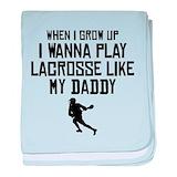 Lacrosse Cotton