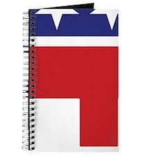 Kentucky Republican Party Original Journal