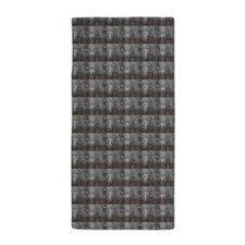 Soldier Of God Soldier Of The Lord Beach Towel