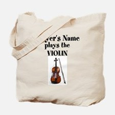 Personalize this Design Tote Bag