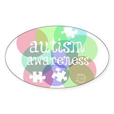 autistic_37 Decal