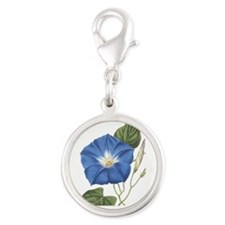 Morning Glory Charms