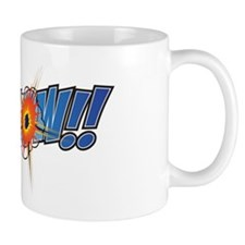 Kahplow Mug