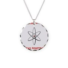 PROTON Necklace