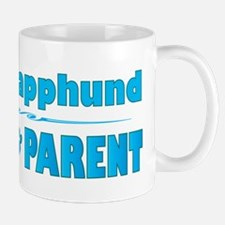 Lapphund Parent Mug