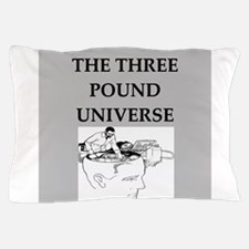 perception Pillow Case