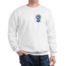 Showing Otterhound Sweatshirt