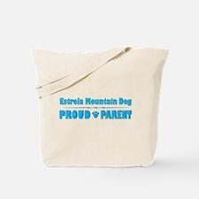 Estrela Parent Tote Bag