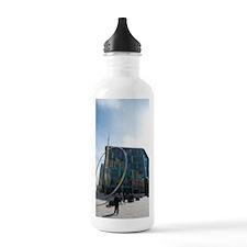 Alliance sculpture Water Bottle