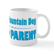 Entlebucher Parent Small Small Mug
