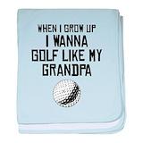 Golf Cotton