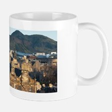 Arthurs Seat Mug