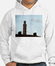 Nelsons Monument Jumper Hoodie