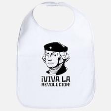 Viva La Revolucion! Bib
