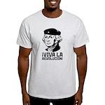 Viva La Revolucion! Light T-Shirt