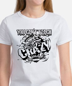 bulldogs crazy T-Shirt