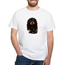 blktancav T-Shirt