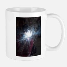 Sparkz Mugs